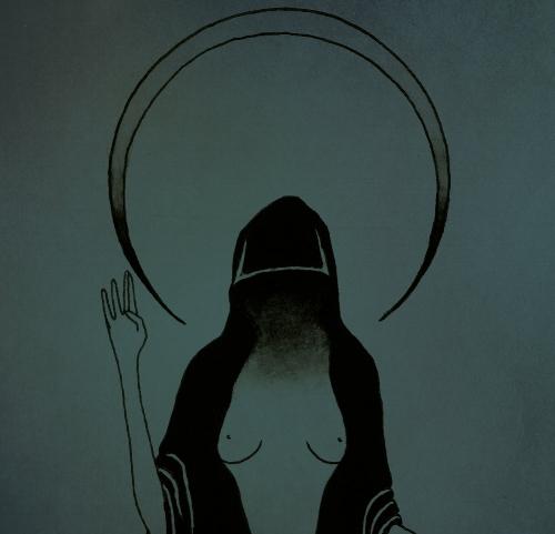 waning-moon-jenni-cornette-teal-ritual.jpg