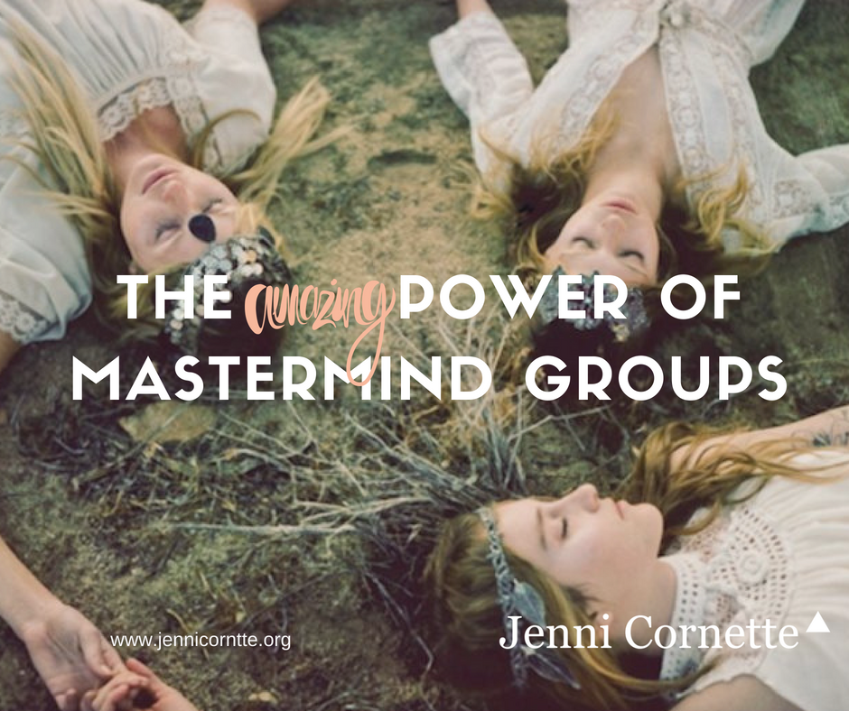 The power of mastermind groups-spirit-warrior-mastermind.png