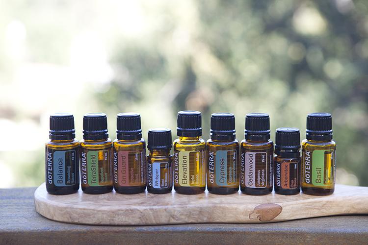 essential-oils-doterra-spireit-warrior-jenni-cornette.jpg