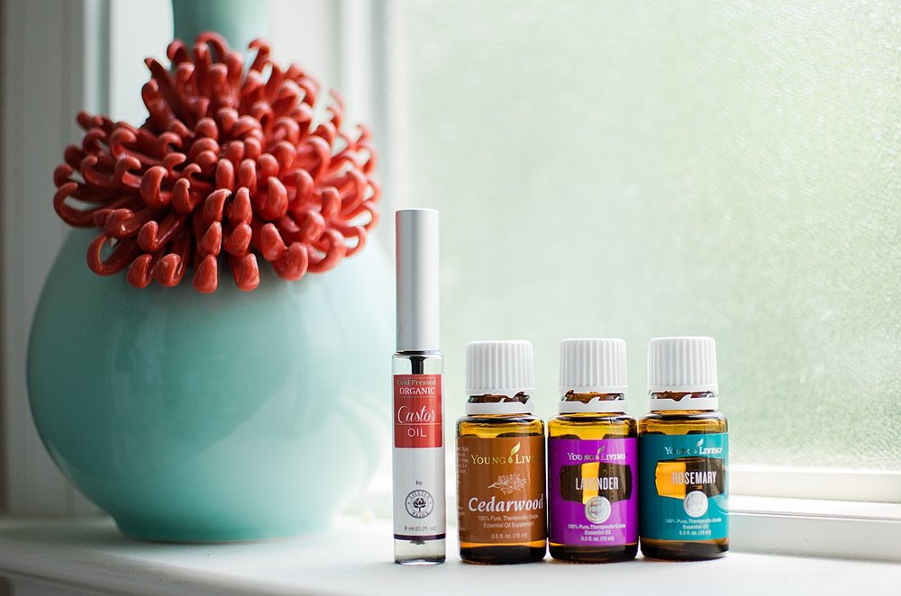 essential-oils-young-living-jenni-cornette-spirit-warriror (1).jpg