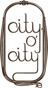 city o' city.jpeg