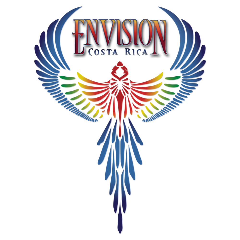 Envision-Profile-Macaw-1200x1200.png