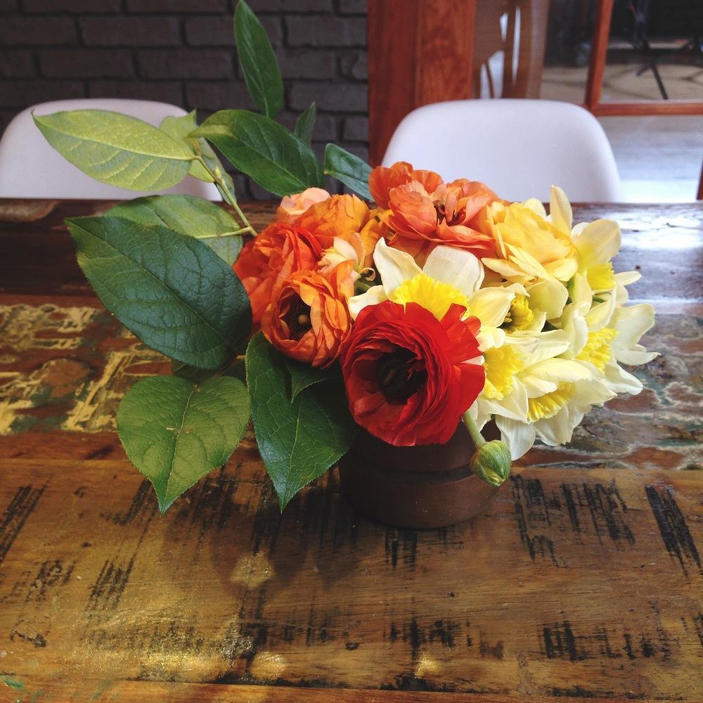 Twig & Fig Floral.JPG