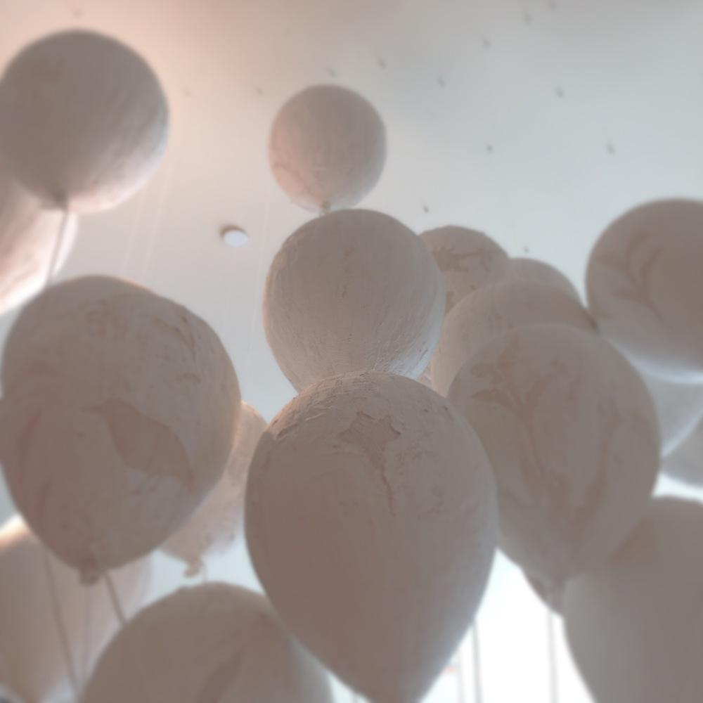 Balloons Closeup.JPG