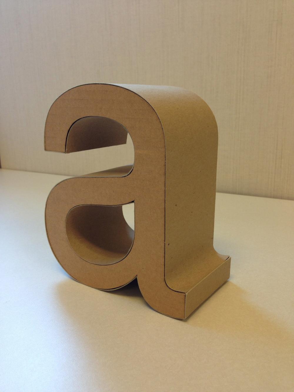 Letter A 2.jpg