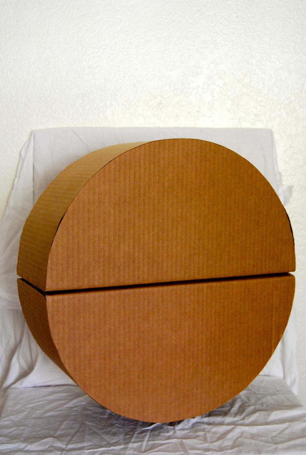 Circle Box 1.jpg