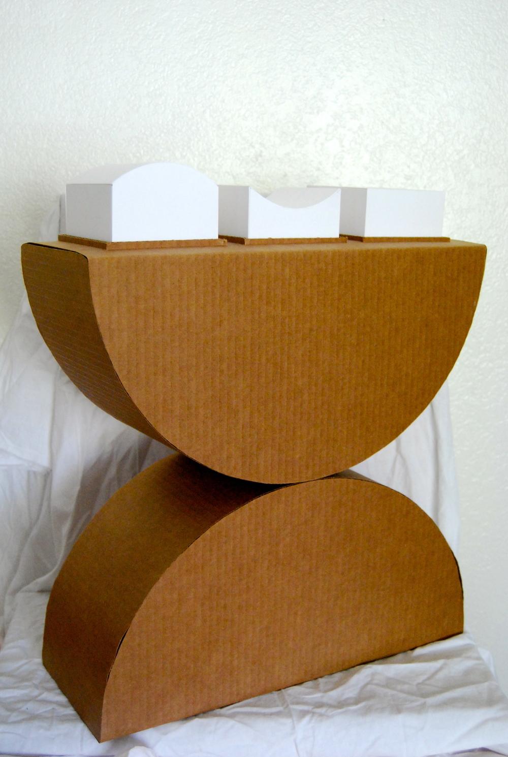 Circle Box 2.jpg