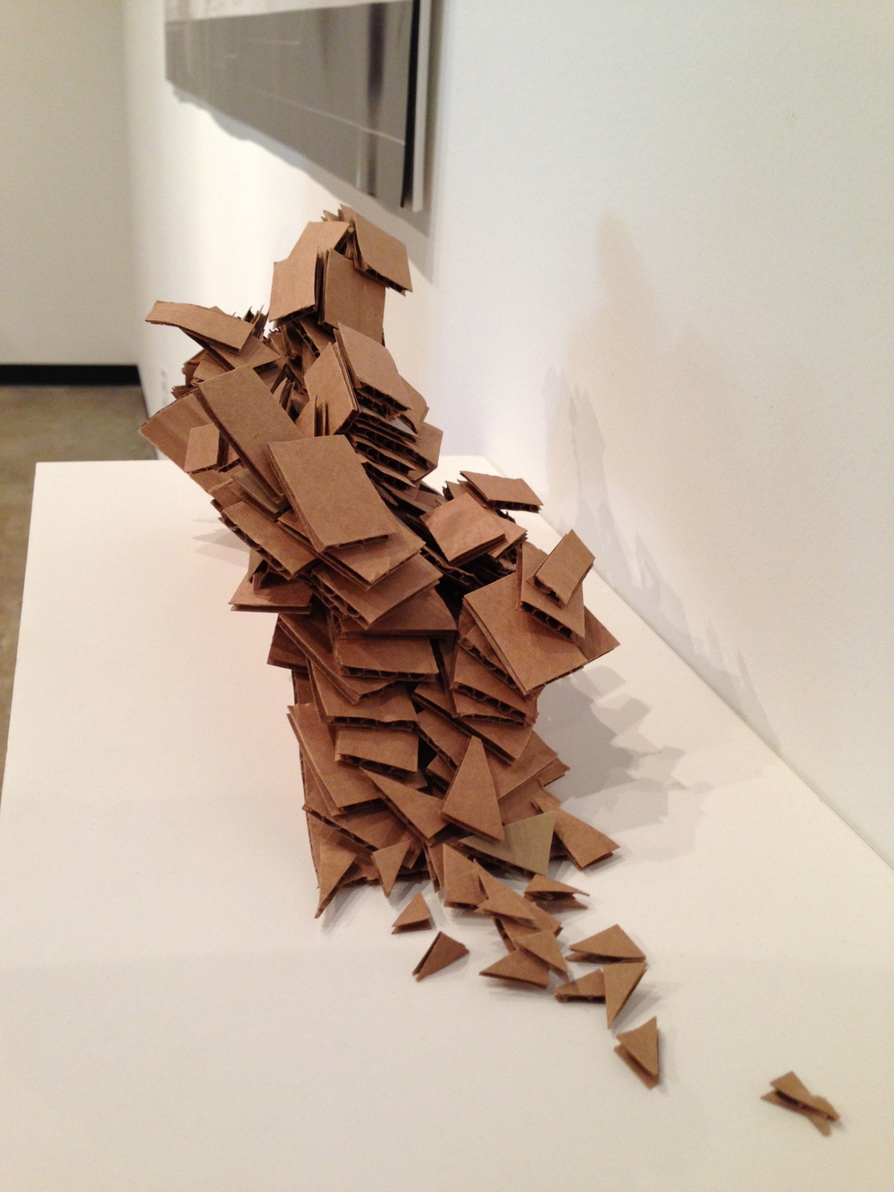 Cardboard Concept 3.jpg