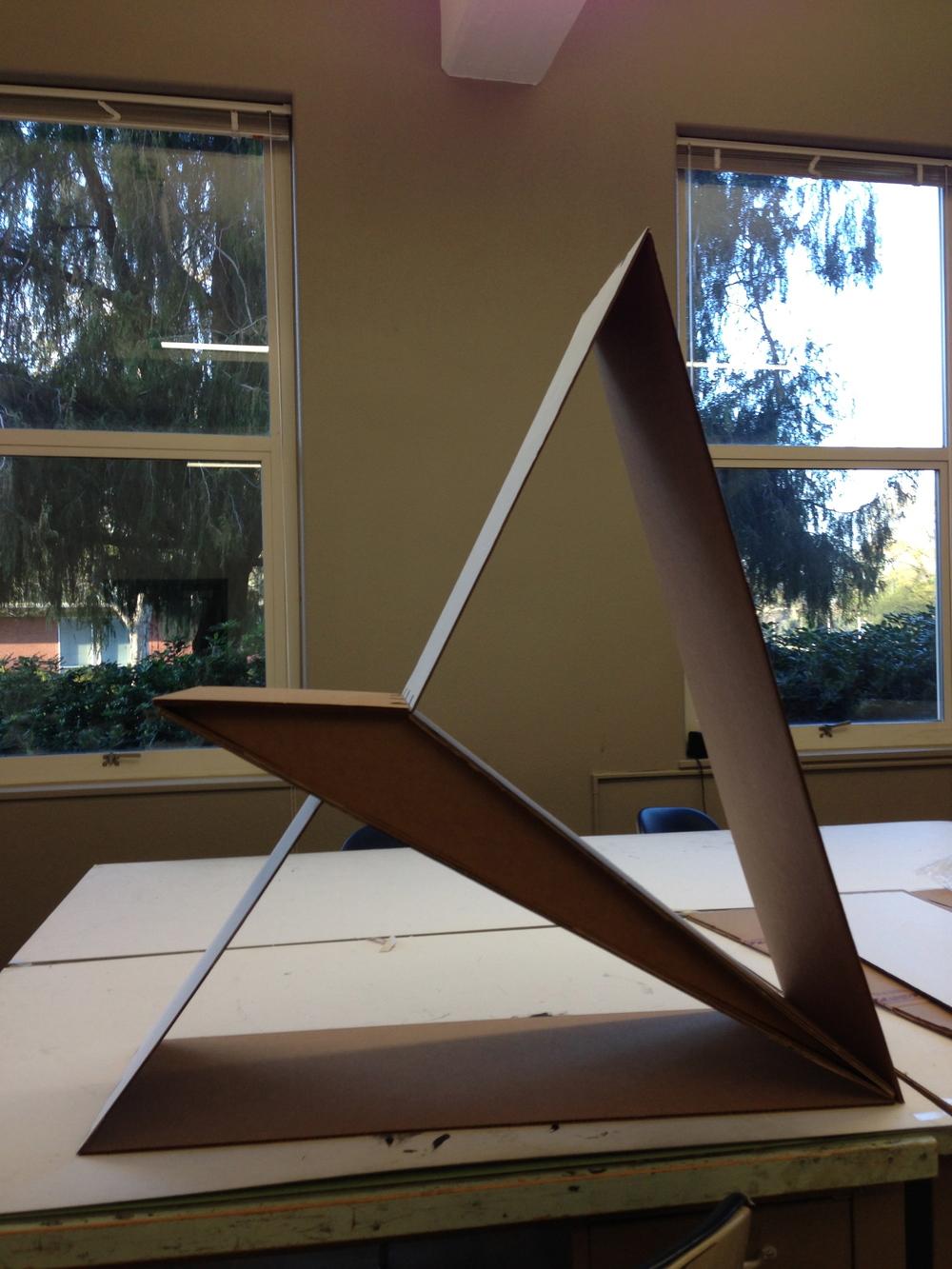 Cardboard Chair.jpg