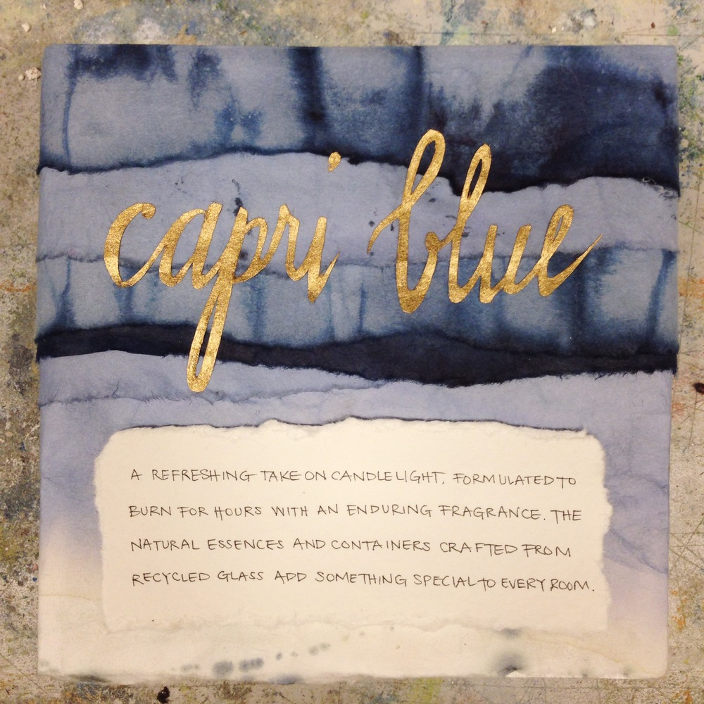 Capri Blue.JPG