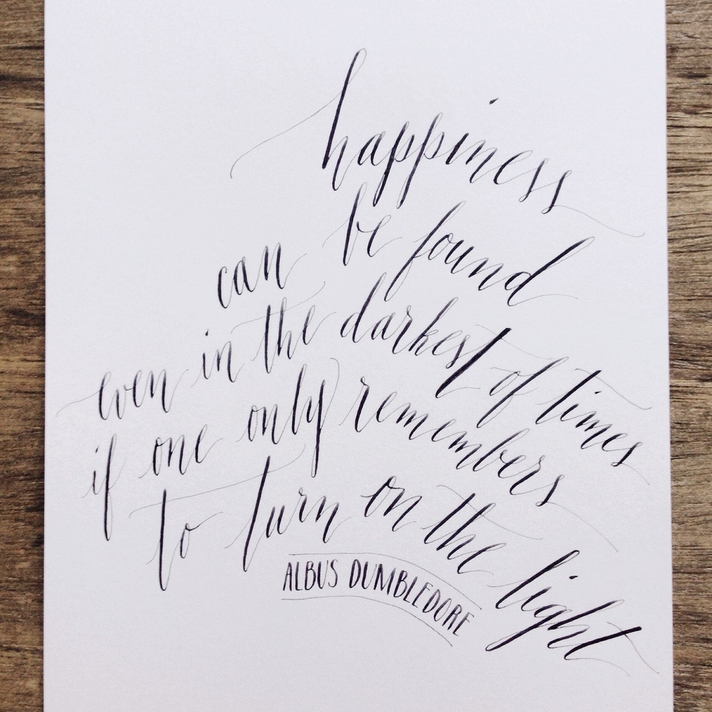 calligraphyquote3.JPG