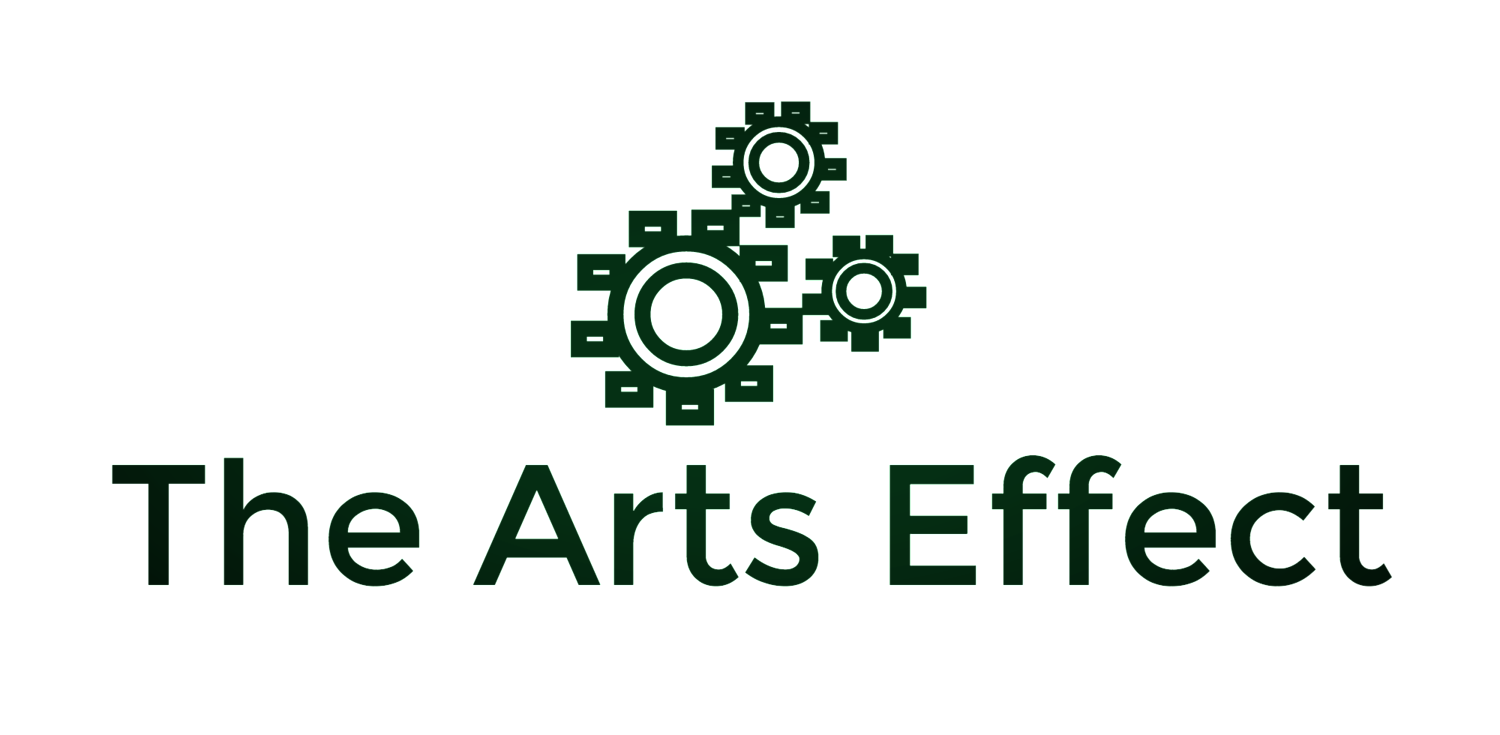 Enhancing STEM: Exploring The Arts Effect