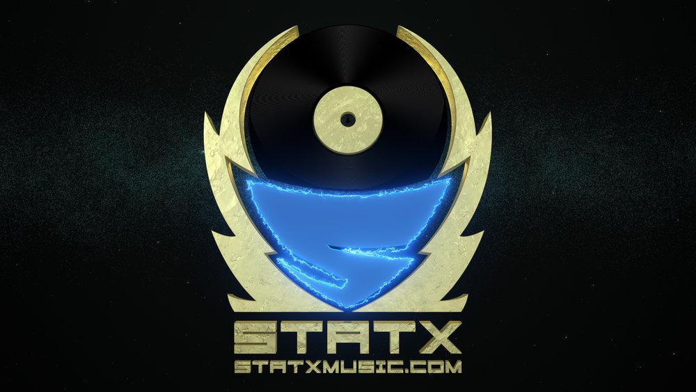 STATX_Saber_Logo.jpg