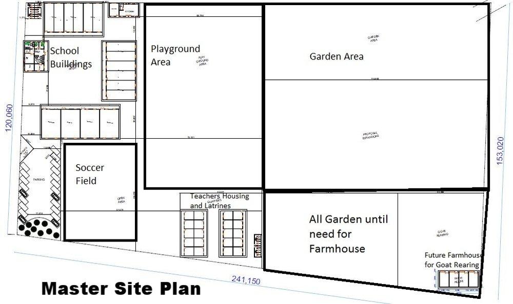 Akigyeno Site Plan.JPG