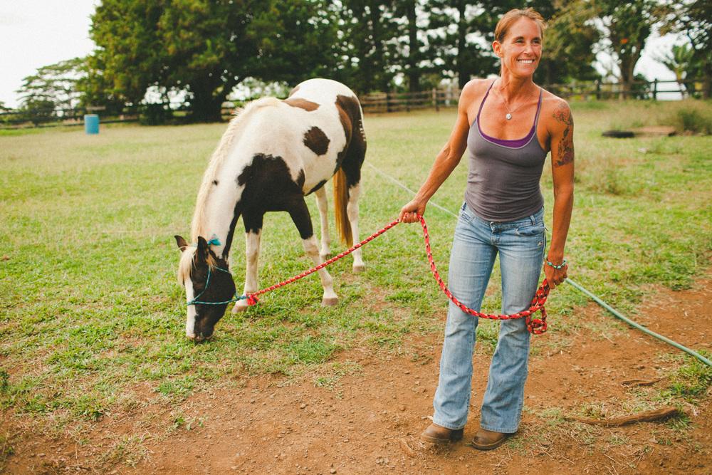tarah-horse-cadencia-photography-5104.jpg
