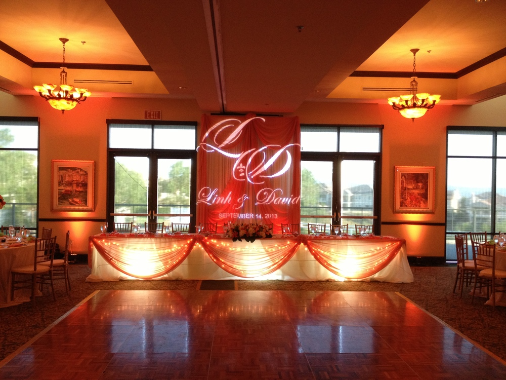 """Sky is the Limit--We Take your Party to Another Level """