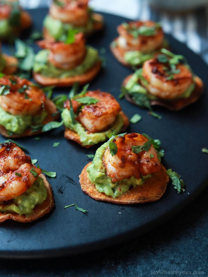 Cajun-Shrimp-Guacamole-Bites-web-5.jpg