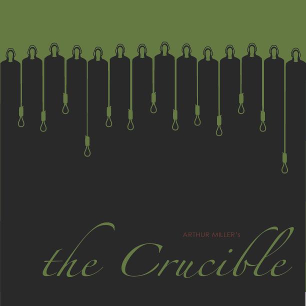 CRUCIBLE | Image.jpg