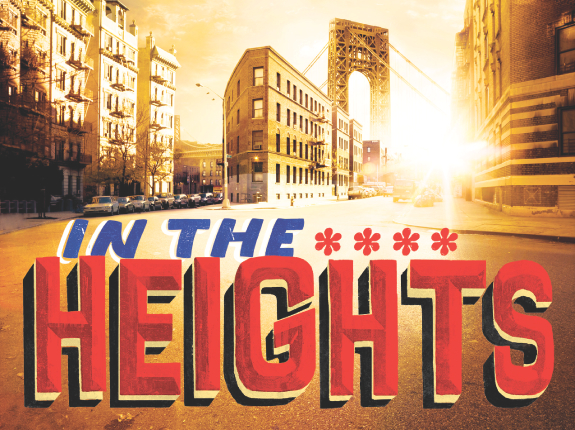 IN THE HEIGHTS | Image.jpg