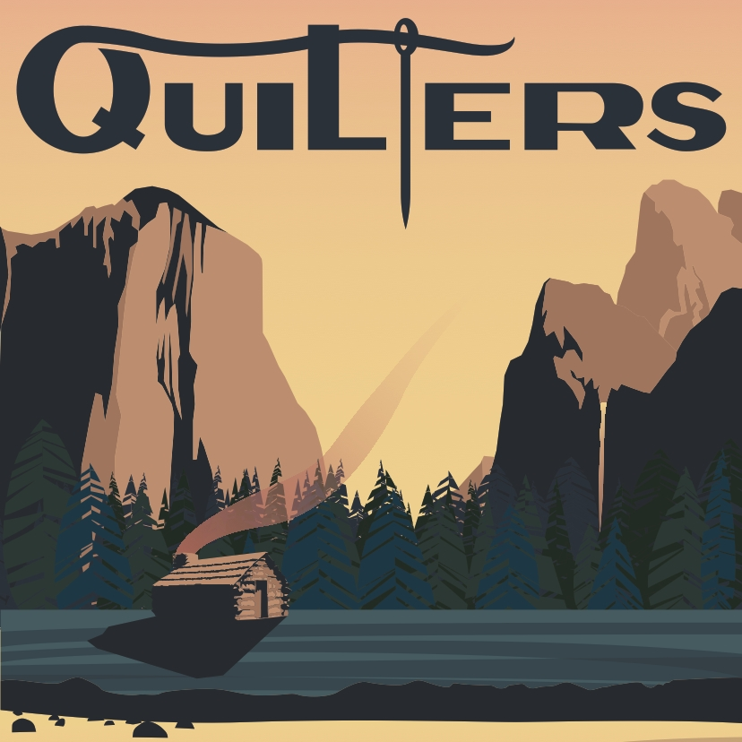 Quilters_Poster_SSmith.jpg