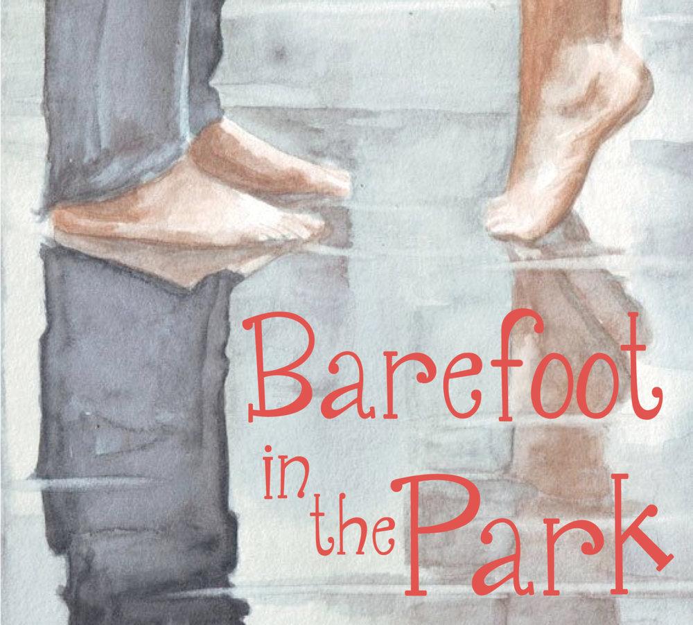 Barefoot | Image.jpg