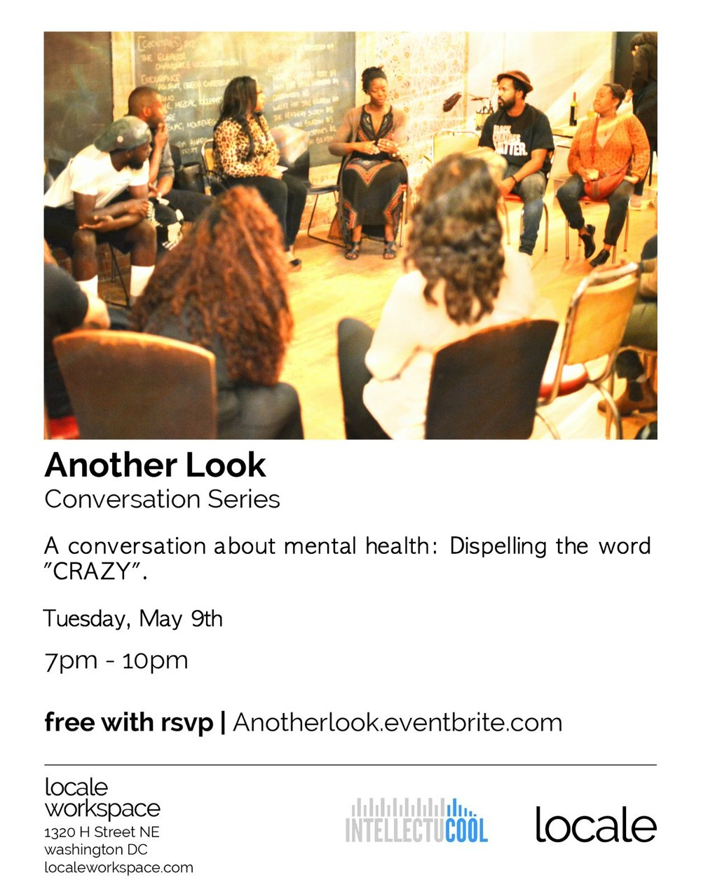 Another Look Mental Health