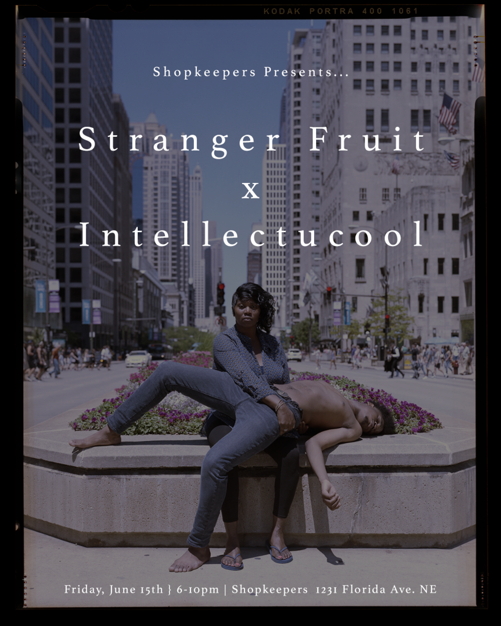 STRANGER-INTELLECTUCOOL (1).png
