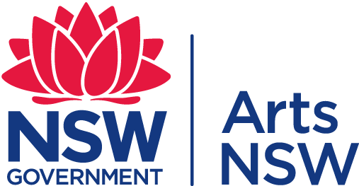 Arts NSW_logo_2 colour.png