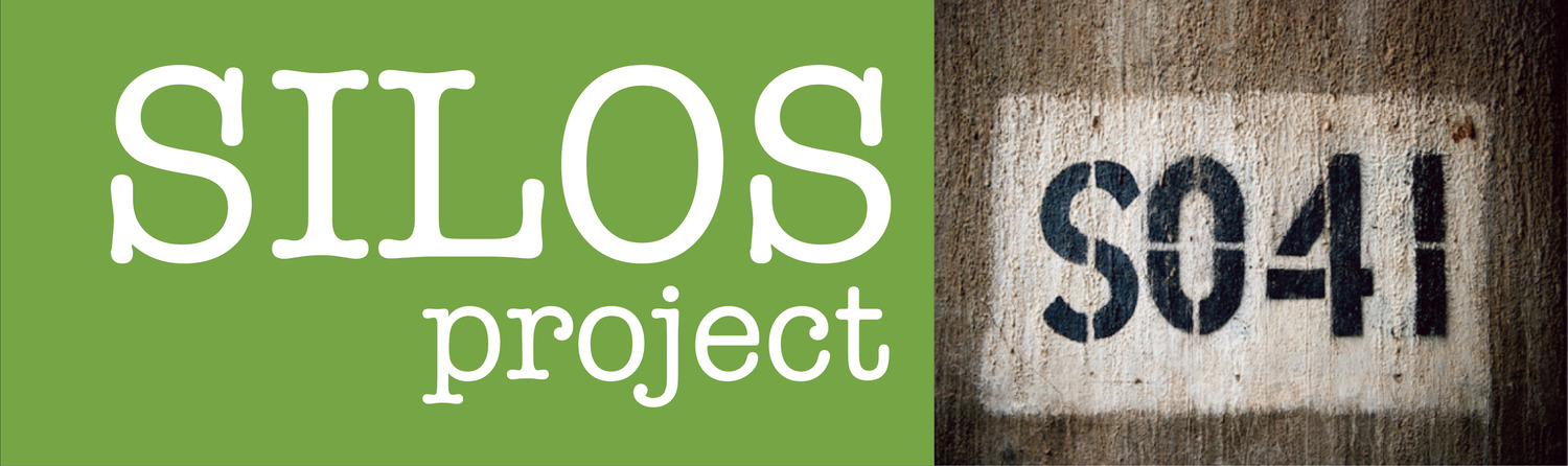 The Silos Project