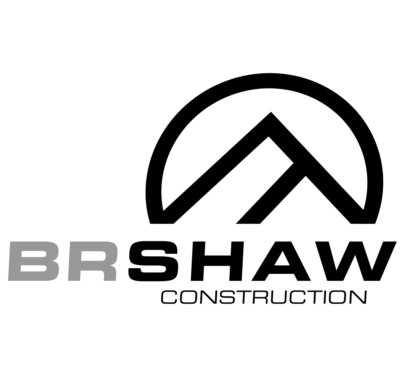 BR Shaw Construction