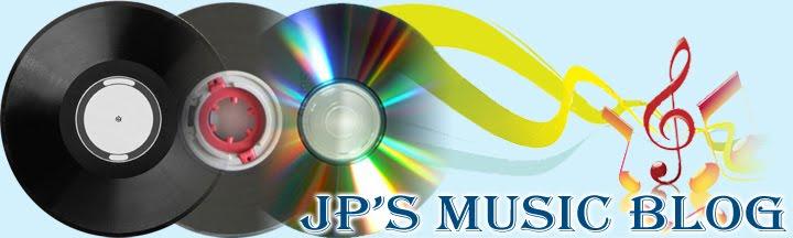 JP+title+bar+2009.jpg