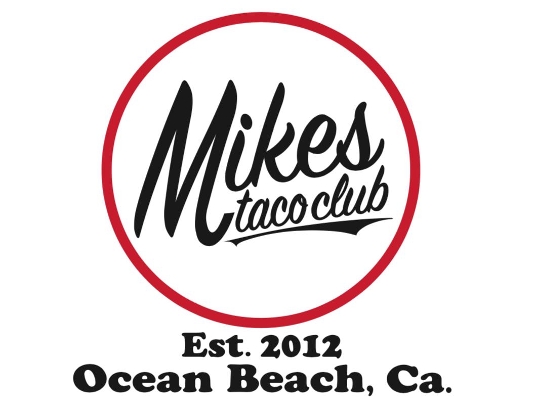 mike s taco club