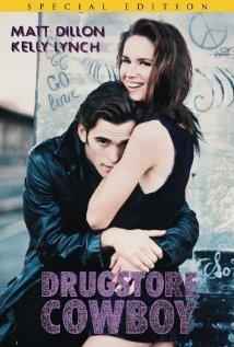 Drugstore_cowboy.jpg