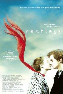 restless.jpg