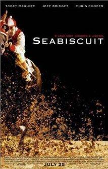 Seabiscut.jpg