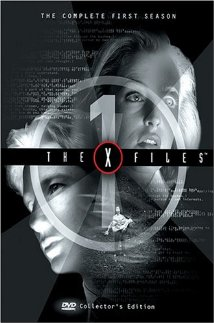 The_X_files.jpg