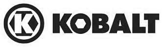kobalt_logo.jpg