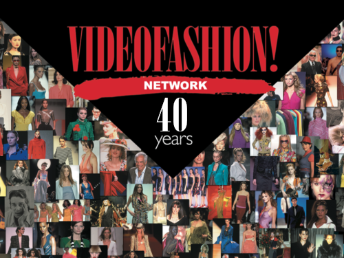 Videofashion30years