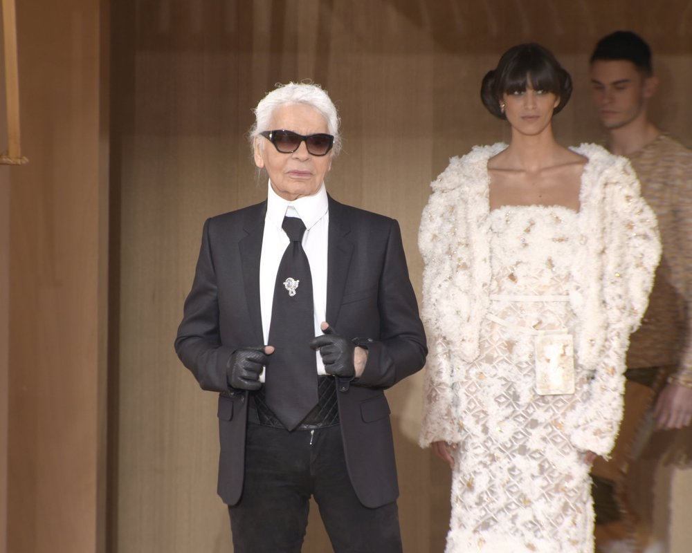 Karl Lagerfeld for Chanel Haute Couture S16.jpg