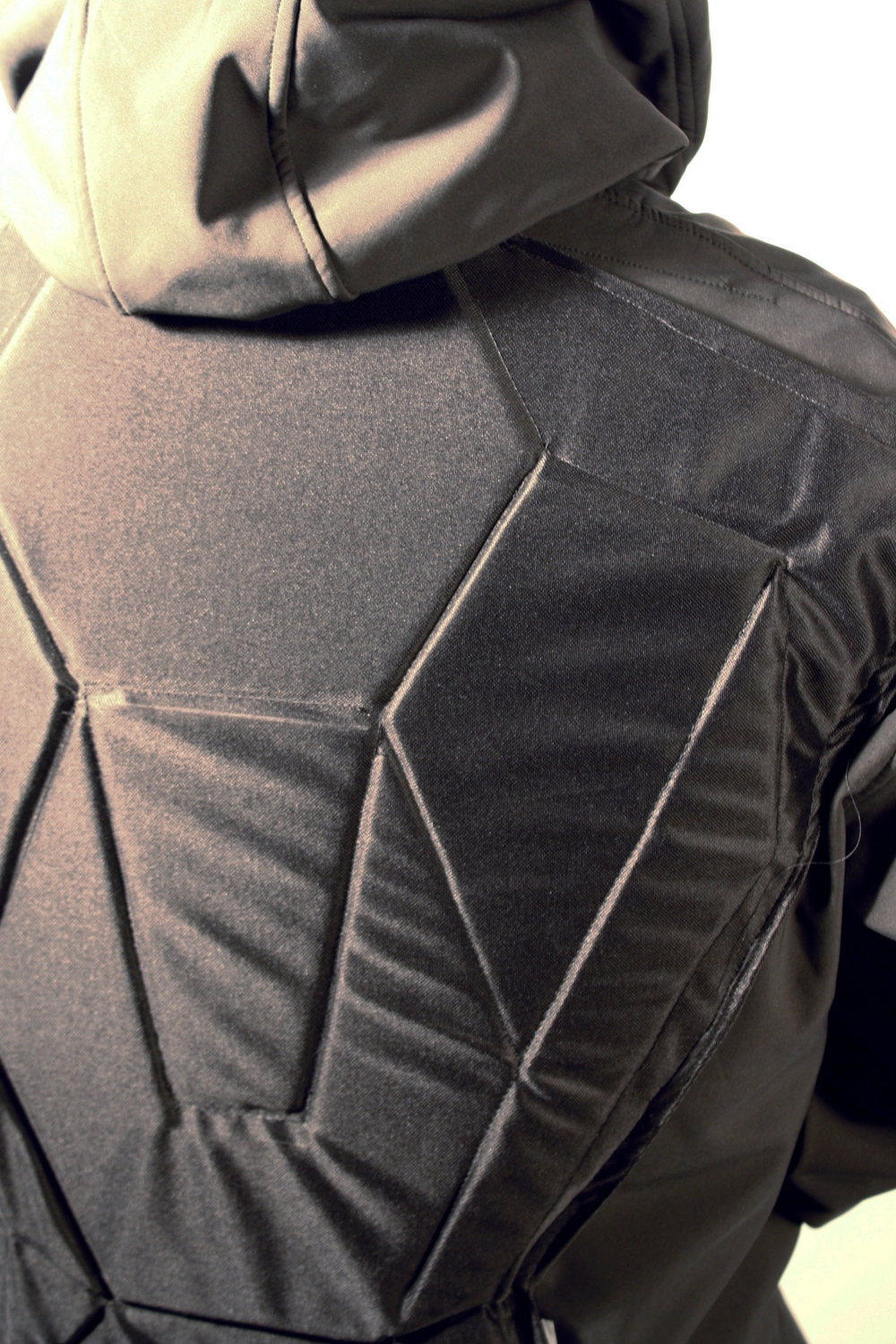 backdetail.jpg