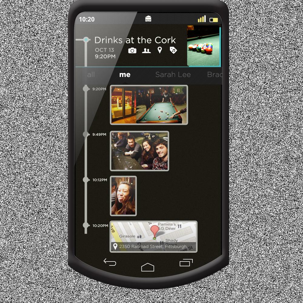 r5_0009_Event-Timeline-Me.png
