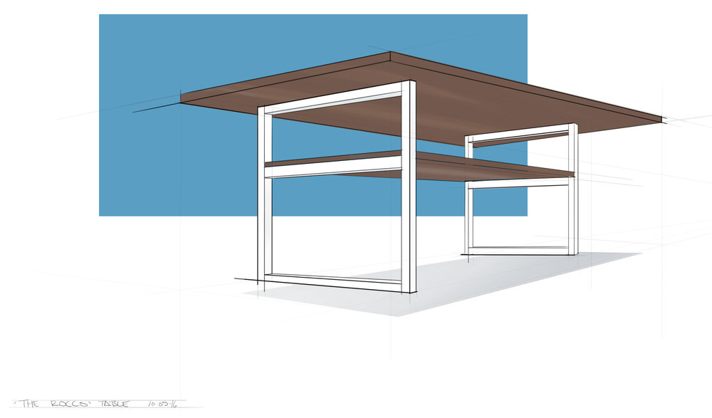 CoffeeTable_JW_Sketch1_100516 copy.jpg