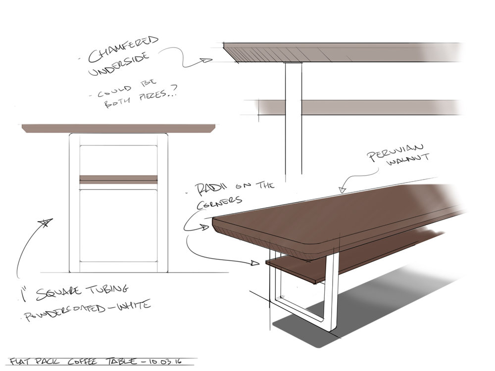CoffeeTable_JW_Sketch1_100317_comp1.jpg