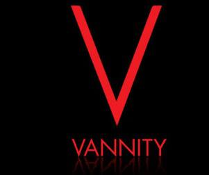 Vannity by Adrienne