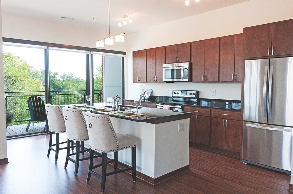 Kitchen low res-2 copy.jpg