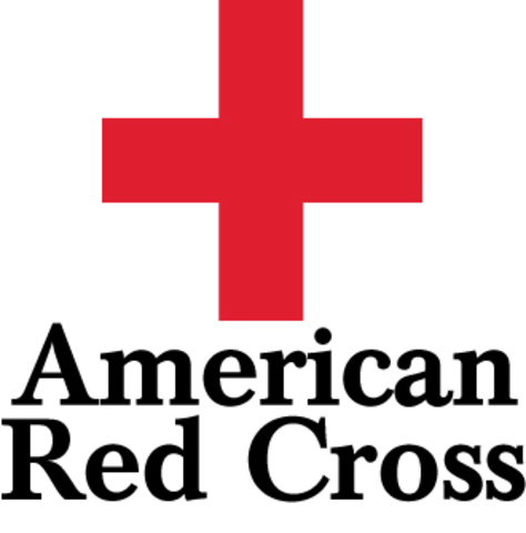 American Red Cross Square_1458823811385_34742688_ver1.0_640_480.jpg