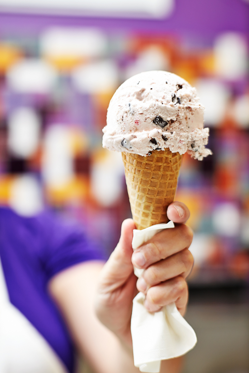 Purple_Door_Icecream_MG_0520e-w.jpg