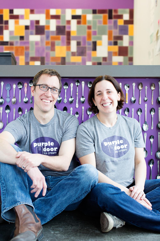Purple-Door-Icecream-Owners-10.jpg
