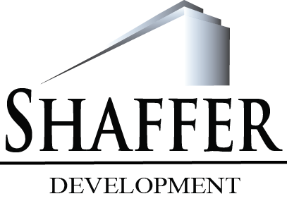 Shaffer Logo FINAL.png