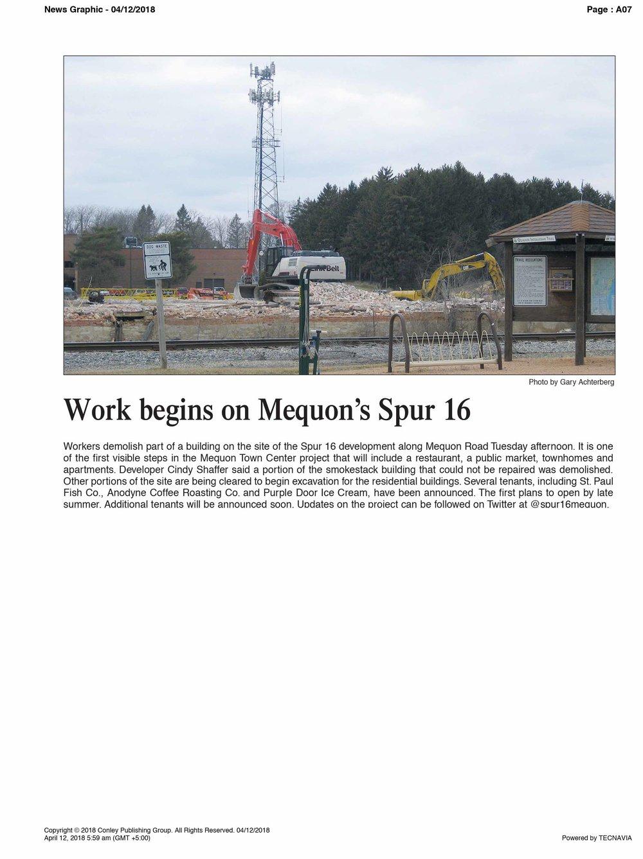 Cedarburg_News_Graphic_20180412_A07_1.jpg